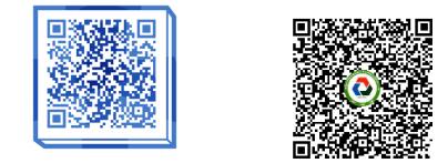 1623743037(1).jpg